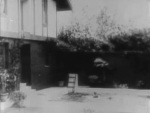 The Electric House - 1922 Image Gallery Slide 6
