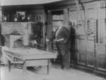 The Electric House - 1922 Image Gallery Slide 7
