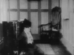 The Electric House - 1922 Image Gallery Slide 12