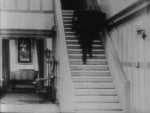 The Electric House - 1922 Image Gallery Slide 13