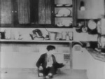 The Electric House - 1922 Image Gallery Slide 16