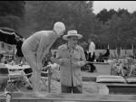 The Golden Eye - 1948 Image Gallery Slide 3