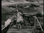 The Wonderful Wizard Of Oz - 1910 Image Gallery Slide 1